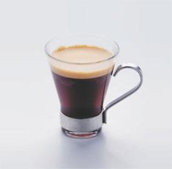 Rooibos Espresso 1