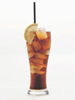 Rooibos Ice Tea 2