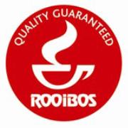 Rooibos image