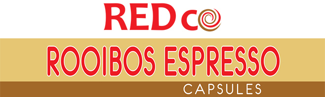 REDco logo