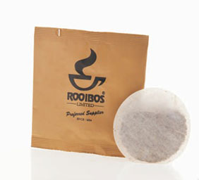 Rooibos Soft Pod